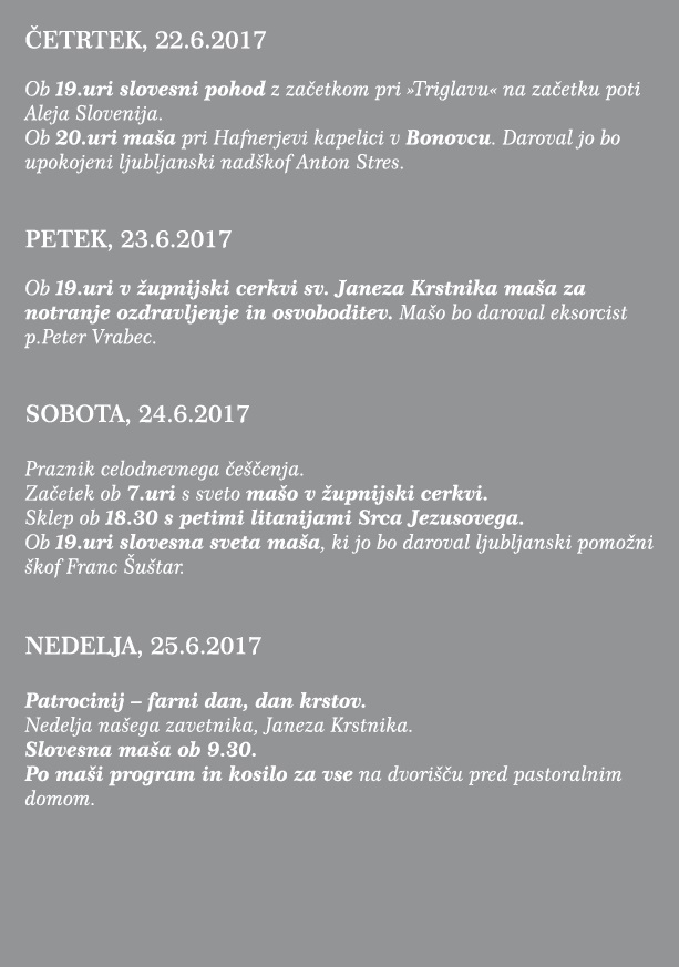 2017-06 janez krstnik2